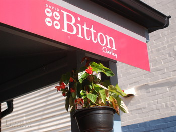 Bitton Oatley - Cafe  cuisine - image 2 of 8.