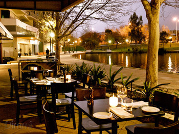 Blackbird East Perth - European cuisine - image 1 of 6.
