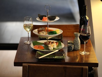 Blondie Southbank - Asian  cuisine - image 5 of 7.