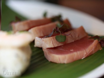 Blondie Southbank - Asian  cuisine - image 7 of 7.