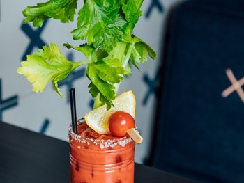 Bloody Mary's Bondi Bondi Beach - Breakfast cuisine - image 5 of 5.