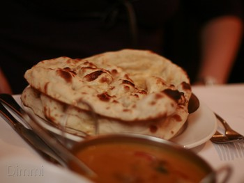 Bombay by Night Caulfield South - Indian cuisine - image 3 of 9.