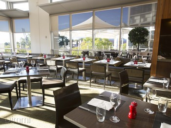 Boulevard Brasserie and Bar Newington - Modern Australian cuisine - image 1 of 5.
