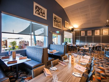 Brooklands Tavern Southern River - Modern Australian cuisine - image 4 of 4.