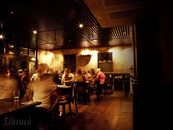 Burwood Inn Merewether - Modern Australian cuisine - image 5 of 8.