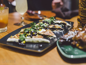Cantina St Kilda - Mexican cuisine - image 6 of 6.