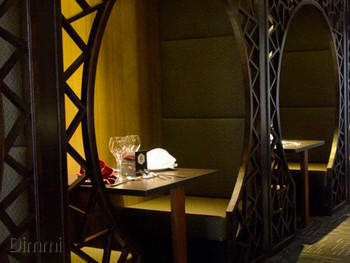 Canton Bay Chinese Restaurant Perth - Chinese cuisine - image 2 of 7.