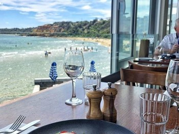 Cerberus Beach House Black Rock - Modern Australian cuisine - image 2 of 11.