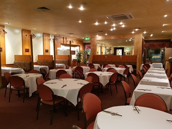 Chinamax Essendon North - Asian  cuisine - image 2 of 6.
