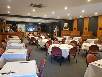 Chinamax Essendon North - Asian  cuisine - image 1 of 6.