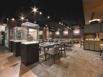 Cinnabar Kingston Foreshore - Chinese cuisine - image 2 of 3.
