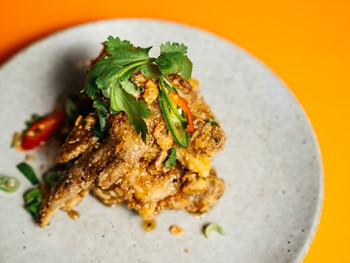 Co Hanh Melbourne - Asian  cuisine - image 1 of 18.