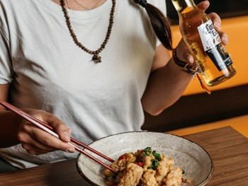 Co Hanh Melbourne - Asian  cuisine - image 8 of 18.