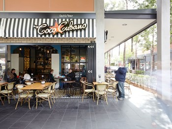 Coco Cubano Rouse Hill - Breakfast cuisine - image 5 of 5.