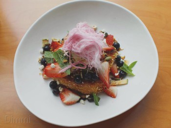 Cook & Archies Surry Hills - Cafe  cuisine - image 10 of 13.