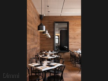 Coppersmith South Melbourne - Modern Australian cuisine - image 3 of 7.