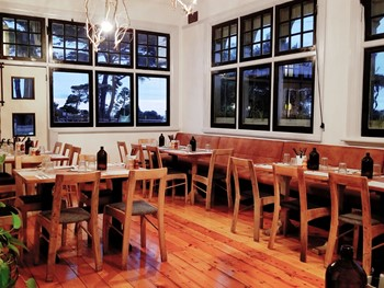 Counting House Bar & Grill Mornington - Modern Australian cuisine - image 12 of 15.