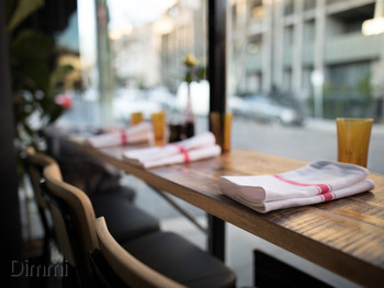 Cucinetta South Yarra - Italian cuisine - image 3 of 16.