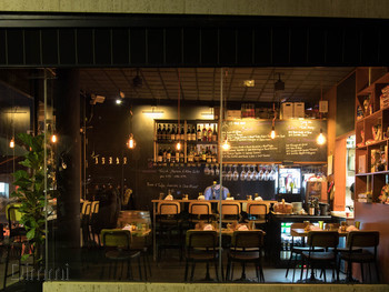 Cucinetta South Yarra - Italian cuisine - image 1 of 16.