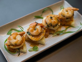 Cumbia Bar - Kitchen Adelaide - South American  cuisine - image 3 of 28.