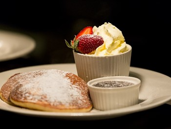 Customs House Hotel Hobart - Breakfast cuisine - image 11 of 11.