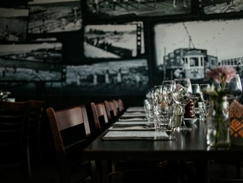 Darley Street Bistro at Clovelly Clovelly - Modern Asian cuisine - image 1 of 9.