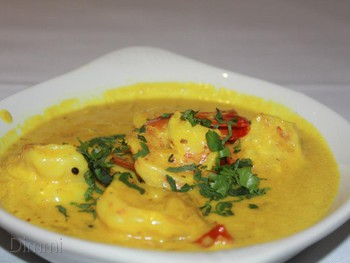 Darshan Indian Restaurant Gladesville - Indian cuisine - image 3 of 4.