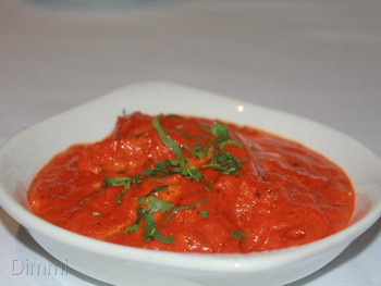 Darshan Indian Restaurant Gladesville - Indian cuisine - image 4 of 4.