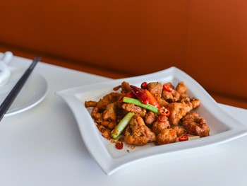 Din Tai Fung Melbourne - Chinese cuisine - image 9 of 9.