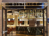 District Brasserie