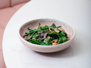 Donna Chang Brisbane - Chinese cuisine - image 3 of 6.