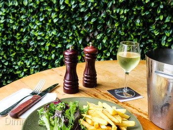 Dove & Olive Surry Hills - Pub Grub cuisine - image 6 of 9.