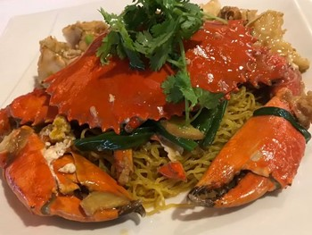 Eastern Court Templestowe - Chinese cuisine - image 4 of 6.