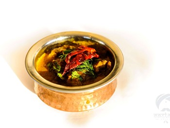 Eastern Spice Geelong - Indian cuisine - image 4 of 4.