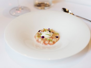 est. Sydney - French cuisine - image 1 of 26.