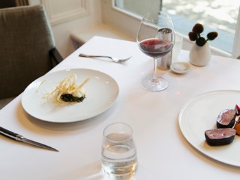 est. Sydney - French cuisine - image 16 of 26.