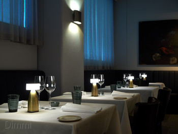 EZARD Melbourne - Modern Asian cuisine - image 1 of 11.