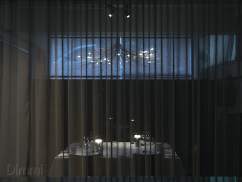 EZARD Melbourne - Modern Asian cuisine - image 8 of 10.