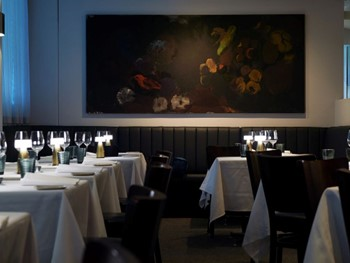 EZARD Melbourne - Modern Asian cuisine - image 11 of 11.