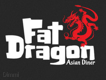 Fat Dragon  Mount Lawley - Asian  cuisine - image 4 of 11.