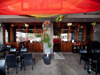 Fat Dragon  Mount Lawley - Asian  cuisine - image 5 of 11.