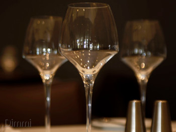 Field House Restaurant & Bar Sydney - European cuisine - image 8 of 8.