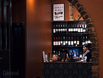 Flavour of Goa Neutral Bay - Indian cuisine - image 1 of 6.