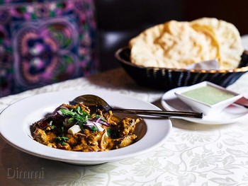 Flavour of Goa Neutral Bay - Indian cuisine - image 5 of 6.