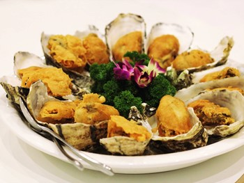 Fortune King Seafood Restaurant Beverly Hills - Cantonese cuisine - image 2 of 9.
