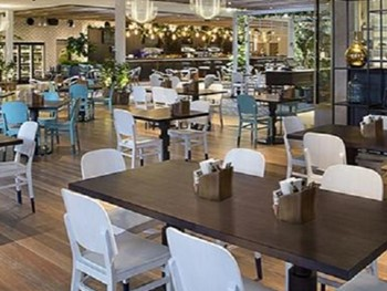 Garden Kitchen & B Gold Coast - Australian  cuisine - image 3 of 4.
