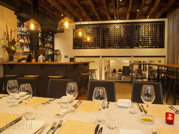 Georges on Waymouth Adelaide - European cuisine - image 3 of 16.