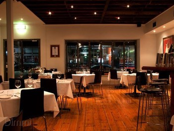 Georges on Waymouth Adelaide - European cuisine - image 2 of 16.