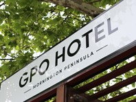 GPO HOTEL Mornington Peninsula