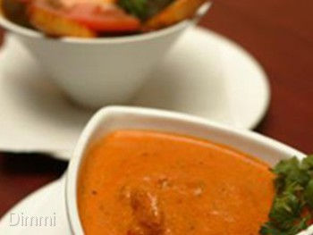 Harvest of India Gawler Gawler East - Indian cuisine - image 5 of 7.